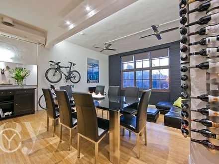 10/33-35 Pakenham Street, Fremantle 6160, WA Apartment Photo