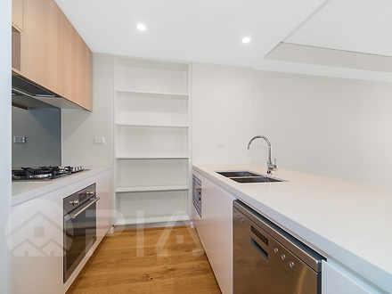 120/100 Fairway Drive, Norwest 2153, NSW Apartment Photo