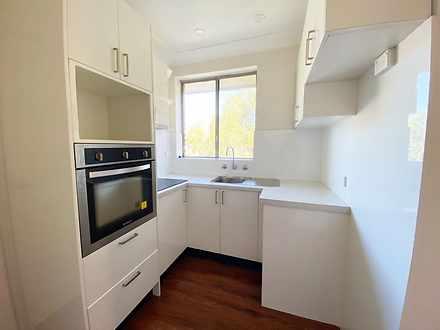 6/28 Morris Avenue, Croydon Park 2133, NSW Unit Photo
