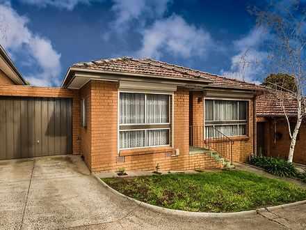3/2 Willow Grove, Coburg 3058, VIC Unit Photo