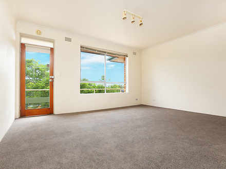 10/4 Livingstone Place, Newport 2106, NSW Apartment Photo