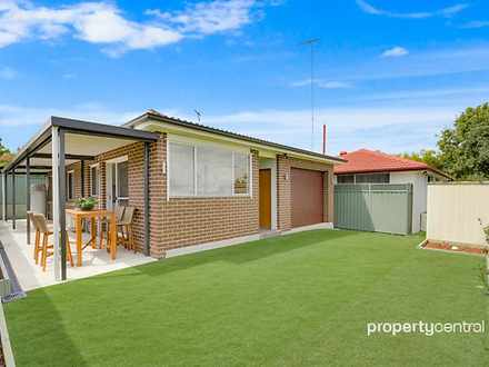 15A Darri Avenue, South Penrith 2750, NSW House Photo