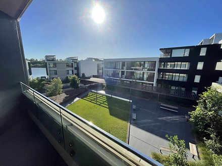 301/3 Northcote Street, Mortlake 2137, NSW Apartment Photo