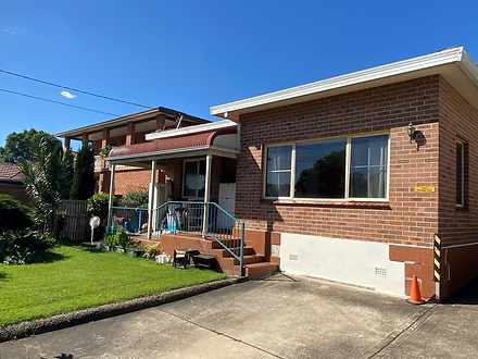 2/38 Shaftsbury Road, Burwood 2134, NSW House Photo