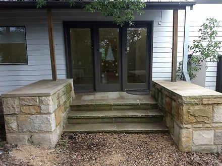 50 Emily Street, Mount Druitt 2770, NSW House Photo