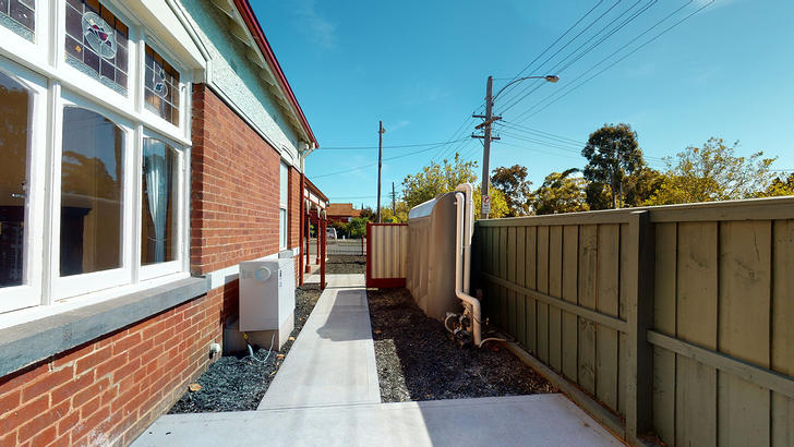 138 Mcilwraith Street, Princes Hill 3054, VIC House Photo