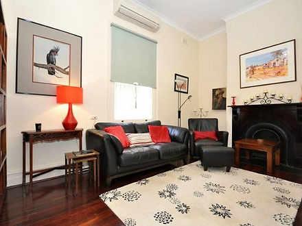 9 Throssell Street, Perth 6000, WA House Photo