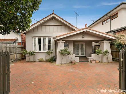 78 Glen Huntly Road, Elwood 3184, VIC House Photo