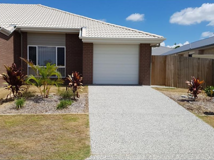 6A Jessy Street, Crestmead 4132, QLD Duplex_semi Photo