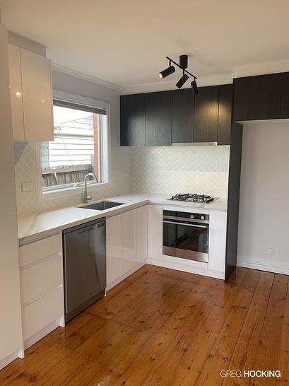 2/17 Southampton Street, Footscray 3011, VIC Unit Photo