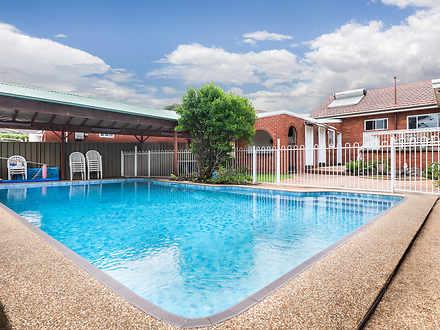 3 Windermere Avenue, Miranda 2228, NSW House Photo