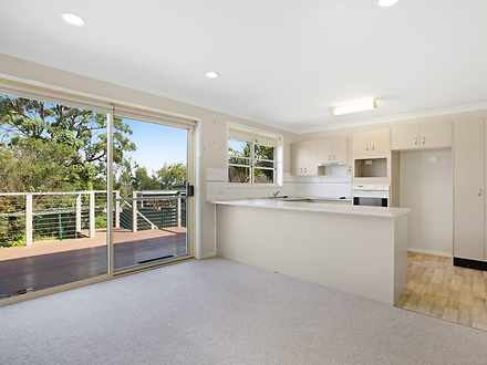 2/61 Dudley Road, Charlestown 2290, NSW Townhouse Photo