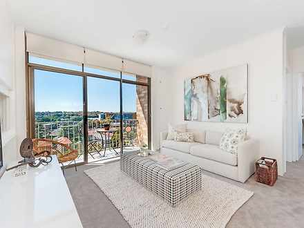 106/56 Anzac Parade, Kensington 2033, NSW Apartment Photo