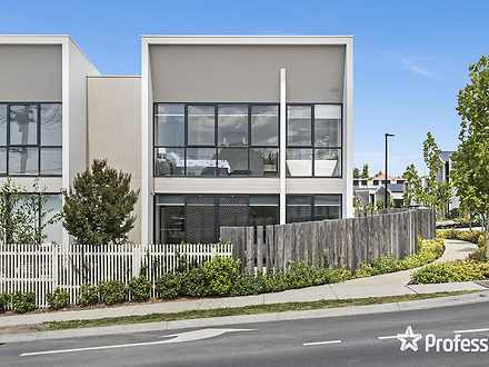 1 Belsay Chase, Chirnside Park 3116, VIC House Photo