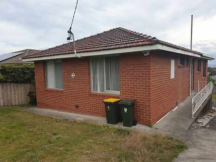 39 Stanley Street, Bellerive 7018, TAS House Photo