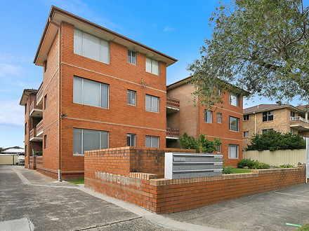 6/22 Dryden Street, Campsie 2194, NSW Apartment Photo