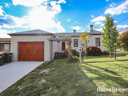 209 Peel Street, Bathurst 2795, NSW House Photo