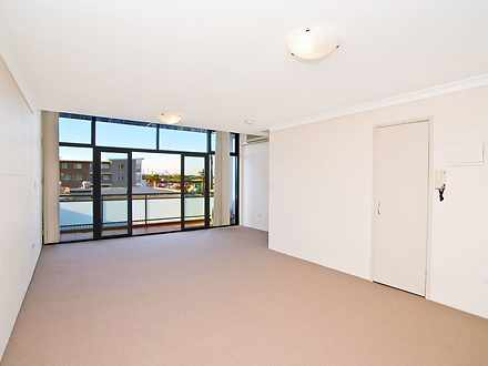16/198-204 Marrickville Road, Marrickville 2204, NSW Unit Photo
