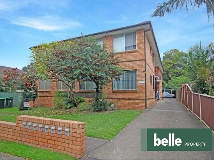 3/77 Augusta Street, Punchbowl 2196, NSW Unit Photo