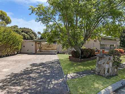 15 Dorian Street, Para Vista 5093, SA House Photo