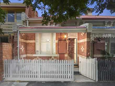 63 Cobden Street, South Melbourne 3205, VIC House Photo