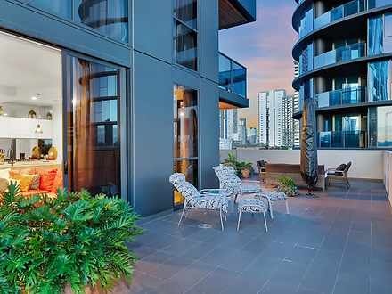 601/4 Edmondstone Street, South Brisbane 4101, QLD Apartment Photo