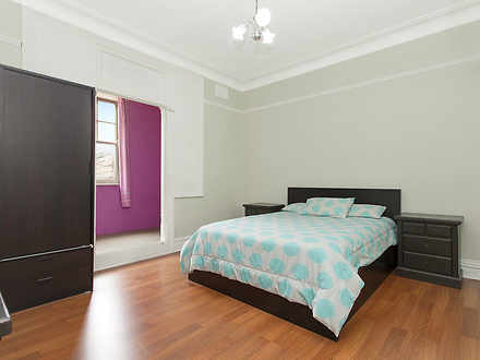 1/104 Percival Road, Stanmore 2048, NSW Apartment Photo