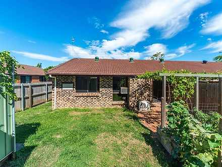 1/204 Olsen Avenue, Arundel 4214, QLD Duplex_semi Photo