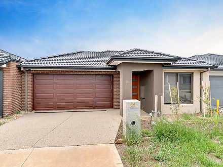 52 Brightvale Boulevard, Wyndham Vale 3024, VIC House Photo