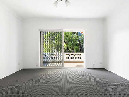 12/161 Denison Road, Dulwich Hill 2203, NSW Apartment Photo