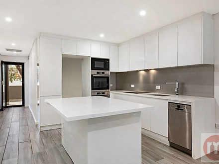 SUITE 2/104 William Street, Five Dock 2046, NSW Apartment Photo