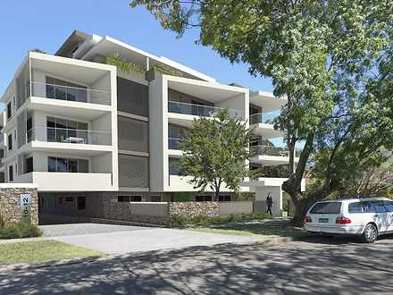 21/10-12 Lords Avenue, Asquith 2077, NSW Apartment Photo