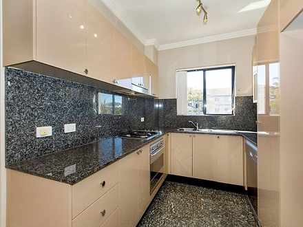 9/13 Searl Road, Cronulla 2230, NSW Apartment Photo