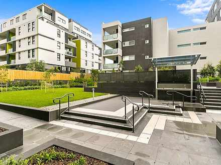 108/46 Pinnacle Street, Miranda 2228, NSW Apartment Photo