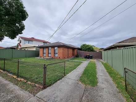 119 Springs Road, Clayton South 3169, VIC House Photo