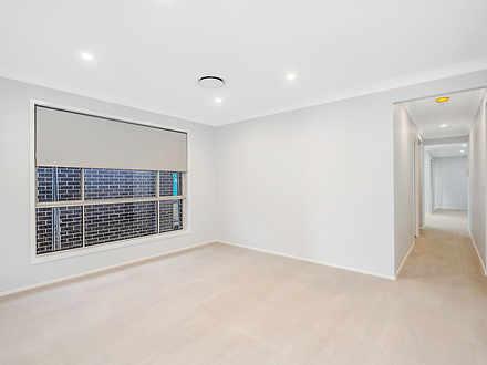 7 Periwinkle Street, Marsden Park 2765, NSW House Photo