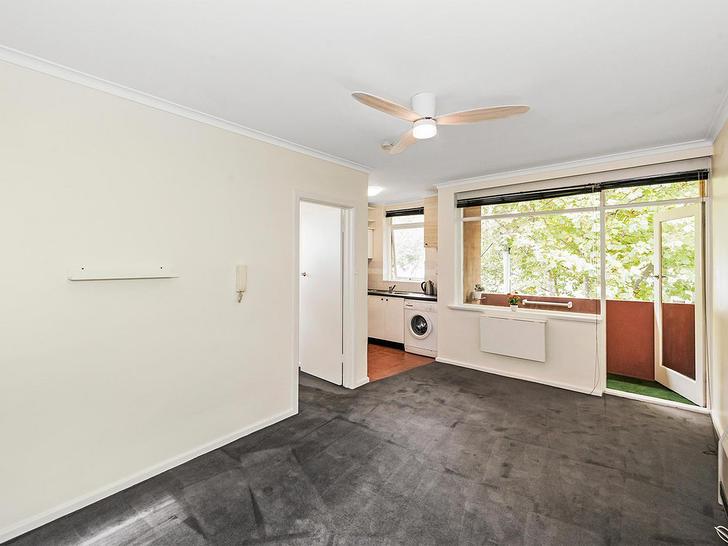 5/142 Clark Street, Port Melbourne 3207, VIC Apartment Photo