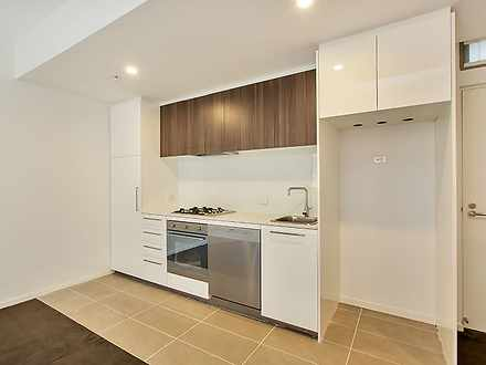 313/1B Pearl Street, Hurstville 2220, NSW Unit Photo