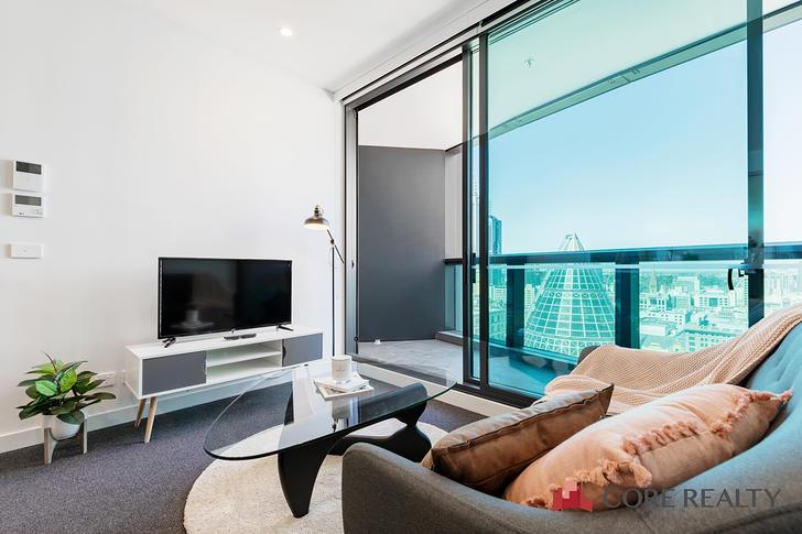 2311/228 Latrobe Street, Melbourne 3000, VIC Apartment Photo
