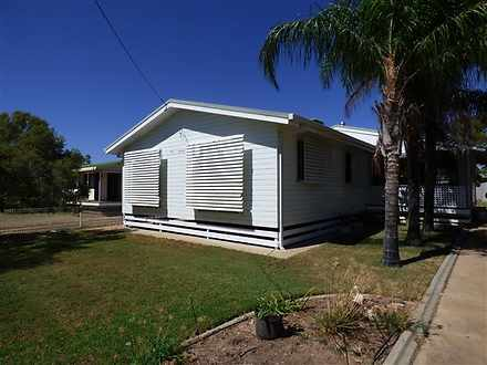 36 Elmer Street, Roma 4455, QLD House Photo