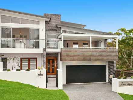 1/5 Tiarri Crescent, Terrigal 2260, NSW House Photo