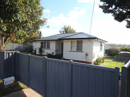 121 North Street, Oberon 2787, NSW House Photo