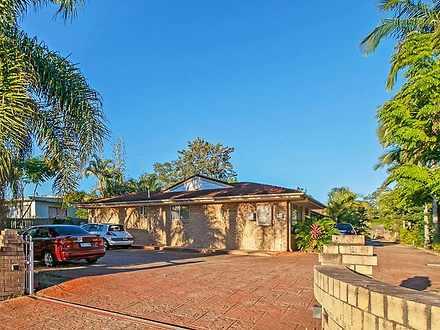1/236 Redbank Plains Road, Bellbird Park 4300, QLD House Photo