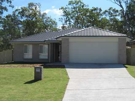 7 Mattocks Street, Goodna 4300, QLD House Photo