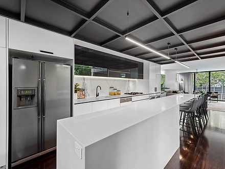 255 Moray Street, New Farm 4005, QLD House Photo