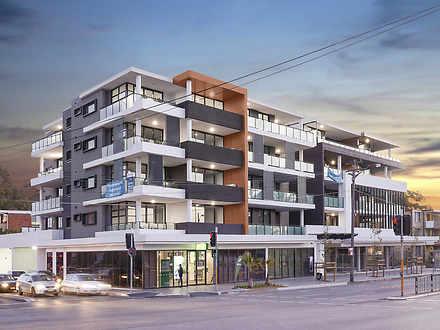 504/279 Gardeners Road, Eastlakes 2018, NSW Apartment Photo