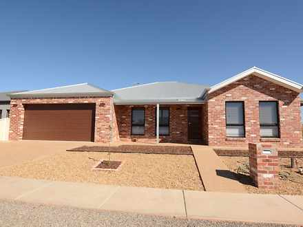 12 Miles Court, Mildura 3500, VIC House Photo