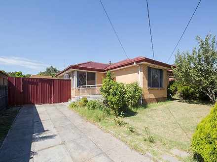 17 Tadstan Court, Clayton South 3169, VIC House Photo