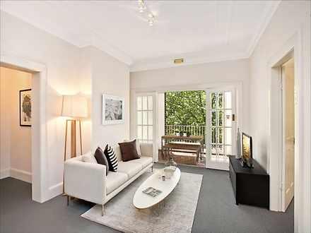 6/2 Fullerton Street, Woollahra 2025, NSW Apartment Photo
