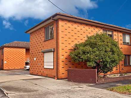 4/118 Holden Street, Fitzroy North 3068, VIC Unit Photo